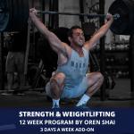 strengthNweigthliftingDoverSLIDER-min